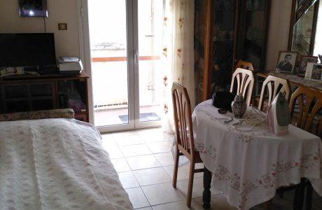 אורבניקוס | לוח נדלן ביוון | דירות באתונה למכירה בשכונת איגלאו