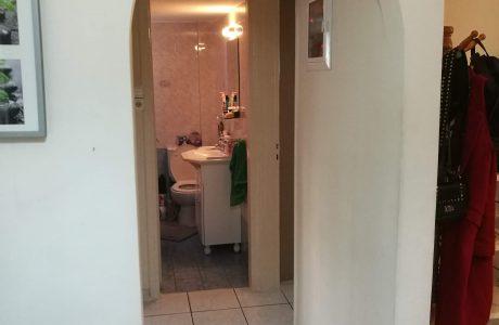 אורבניקוס | לוח נדלן ביוון | דירות באתונה למכירה בשכונת פאליו פלירו