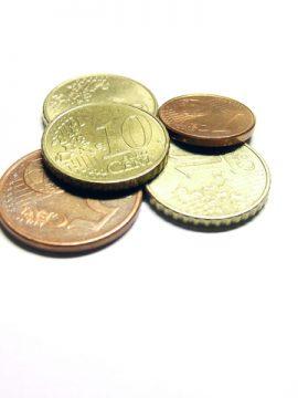 """המדריך המלא לחישוב העלויות בגין רכישת נדל""""ן באתונה"""