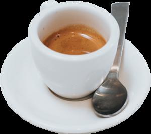 קפה טורקי יווני בפגישת נדלן ביוון
