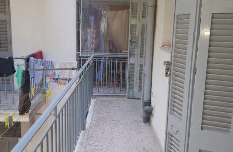 אורבניקוס | דירות למכירה באתונה |  שכונת Sepolia 40K X 50SQM
