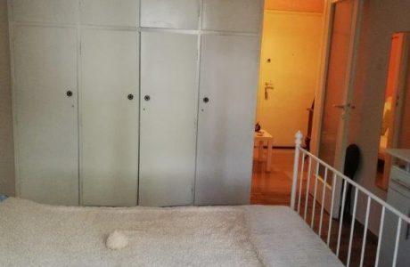אורבניקוס | לוח נדלן ביוון | דירות באתונה למכירה בשכונת פנגרטי
