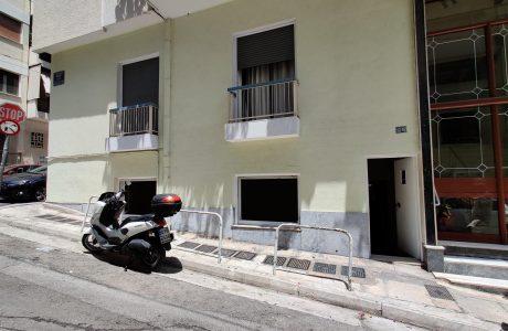 בבלעדיות למנויי אורבניקוס | דירות למכירה באתונה | Kypseli