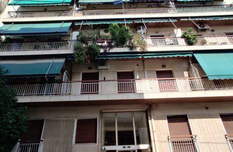 בבלעדיות למנויי אורבניקוס | דירות למכירה באתונה | Kato Patisia