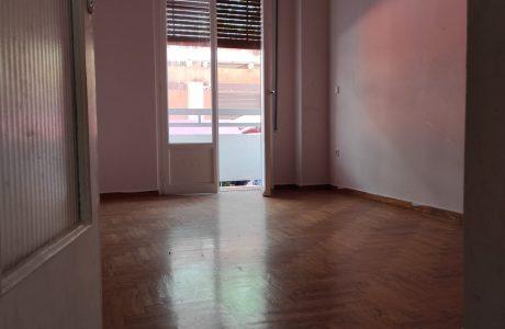 דירות למכירה באתונה | Filis 206, Kypseli