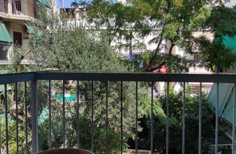דירות למכירה באתונה |  Dorieon 19, Galatsi