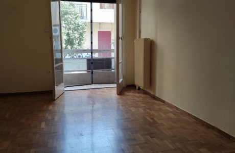 דירות למכירה באתונה | Laskaridou 116, Kallithea