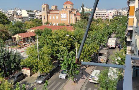 דירות למכירה באתונה |  Palamidiou 89-91, Platonos