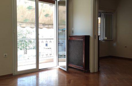 דירות למכירה באתונה | Stavropoulu  16, Amerikis