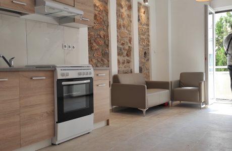 דירות למכירה באתונה |  Protopapadaki 58, Agios Nikolaos
